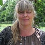 Guðrún Helga Guðbjörnsdóttir