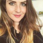 Inga Rós Antoníusdóttir